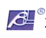 重庆华福车船电子设备制造有限公司