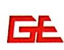 重庆格易科技有限公司 最新采购和商业信息