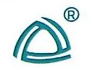 五爱大世界股份有限公司 最新采购和商业信息