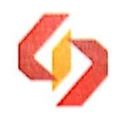 株洲市金泉建筑劳务有限责任公司 最新采购和商业信息
