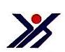 青岛育豪欧泰电子装备有限公司 最新采购和商业信息