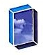 江西瑞原门窗装饰有限公司