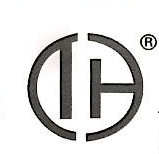 四川省泰禾机械有限公司 最新采购和商业信息
