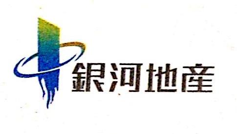 益阳昌瑞实业有限公司 最新采购和商业信息