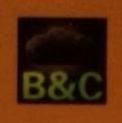 安徽黑云影业有限公司 最新采购和商业信息