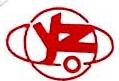 江苏戴梦特化工科技股份有限公司 最新采购和商业信息