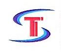 沈阳永通信息科技有限公司 最新采购和商业信息