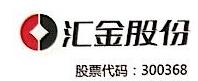 北京汇金世纪电子有限公司 最新采购和商业信息