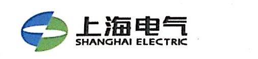 江苏力沛电力工程技术服务有限公司 最新采购和商业信息