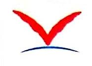 河北海山投资担保有限公司 最新采购和商业信息