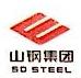 济钢国际融资租赁有限公司