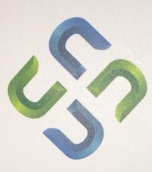 深圳市英田科技有限公司 最新采购和商业信息