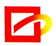 金正大生态工程集团股份有限公司 最新采购和商业信息