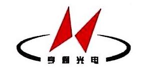 苏州中科亨通矿产资源开发有限公司