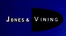 东莞杰伟鞋业有限公司 最新采购和商业信息