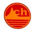 湖口县长宏精制硅砂有限公司 最新采购和商业信息
