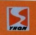 松阳县远恒汽贸有限公司 最新采购和商业信息