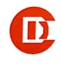 北京农投金通小额贷款股份有限公司 最新采购和商业信息
