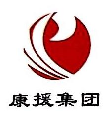北京东方森鸿节能科技有限公司 最新采购和商业信息