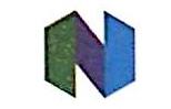 佛山市顺德区新世界家具实业有限公司 最新采购和商业信息