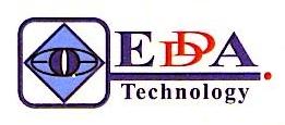 艾达极星医疗科技(苏州)有限公司
