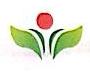 山东泰禾农业开发有限公司 最新采购和商业信息