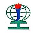 沈阳工学物业管理有限公司 最新采购和商业信息