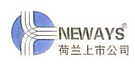 纽威仕微电子(无锡)有限公司 最新采购和商业信息