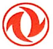 石家庄联润强汽车销售服务有限公司 最新采购和商业信息