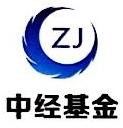 中经汇金(北京)投资基金管理有限公司 最新采购和商业信息