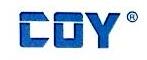 深圳市古麦电子科技有限公司 最新采购和商业信息
