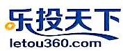 中融乐投金融信息服务(北京)有限公司 最新采购和商业信息