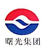吉林市新亚汽车养护厂 最新采购和商业信息