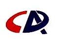 安徽奥力机械科技有限公司