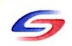 苏州市轨道交通集团有限公司