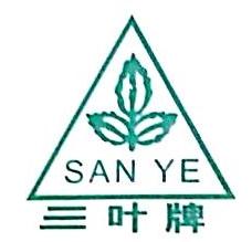 广东三叶工业有限公司 最新采购和商业信息