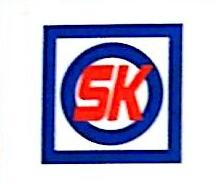 苏州索坤物资有限公司 最新采购和商业信息