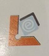 沈阳龙易软件有限公司 最新采购和商业信息