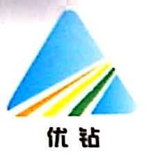 杭州临安塑宝新材料有限公司 最新采购和商业信息