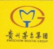 贵州习将军酒销售有限公司 最新采购和商业信息