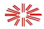 重庆新渝齿轮制造有限公司 最新采购和商业信息