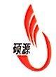 山东硕源工业机械设备有限公司 最新采购和商业信息