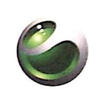 北京索鸿电子有限公司 最新采购和商业信息