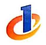 江苏易德商通文化用品有限公司 最新采购和商业信息