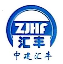 沈阳中建防水工程有限公司 最新采购和商业信息