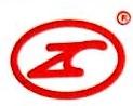 肇庆市端州区志德五金有限公司 最新采购和商业信息