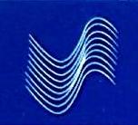 兰州泰玛电机有限公司 最新采购和商业信息