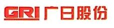 广日科技发展(昆山)有限公司 最新采购和商业信息