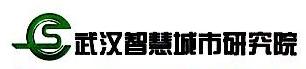 武汉智慧城市研究院股份有限公司 最新采购和商业信息
