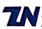 佛山市忠能电气有限公司 最新采购和商业信息